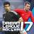 icon Dream League 4.04