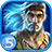 icon Lost Lands 1.4.0
