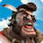icon Survival Mobile:10,000BC 0.1.678