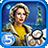 icon NY Mysteries 1.0.33