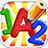 icon ABC Handwriting 1.5.0