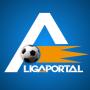 icon Ligaportal