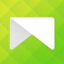 icon NoteLedge