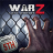 icon Last Empire-War Z:Strategy 1.0.320