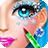 icon Ice Princess 1.2