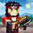 icon Pixel Gun 3D 17.6.0