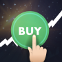 icon Forex Game