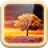 icon Awesome Land 3.6.1