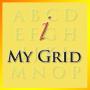 icon ICICI MyGrid