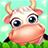 icon FamilyFarm 4.3.000