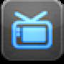 icon Metfone MobileTV