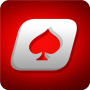 icon Rapid Poker