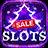 icon Slots Era 1.39.1