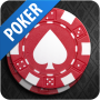 icon World Poker