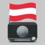 icon Radio AT
