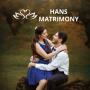 icon Hans Matrimony