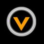 icon PKV Games - Domino Qiu Kiu 99 - BandarQQ - PKV