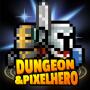 icon Dungeon n Pixel Hero(RetroRPG)