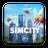 icon SimCity 1.32.2.93582