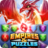 icon com.smallgiantgames.empires 35.0.0