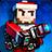 icon Pixel Gun 3D 15.8.1