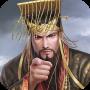 icon Three Kingdoms: Overlord