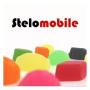 icon Stelomobile Website Launcher
