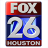 icon FOXRAD Weather 4.5.701