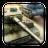 icon War Machines 2.11.0