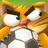 icon Cats Empire 3.6.6