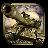icon Tank Attack War 2.1