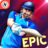 icon Epic Cricket 2.51