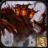 icon Medieval Fantasy RPG 2.9