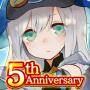 icon RPG Toram Online