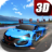 icon Crazy for Speed 1.1.3029