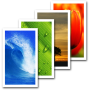 icon Backgrounds HD (Wallpapers)