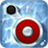 icon Nox Air Hockey 1.0