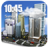 icon Skyscraper 8.9.1.1111