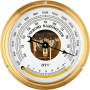 icon Barometer