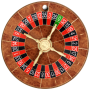 icon My Roulette