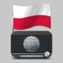 icon Radio Online - Polska Open FM