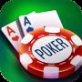 icon Poker Offline