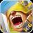 icon com.igg.clashoflords2tw 1.0.261