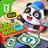 icon com.sinyee.babybus.shopping 8.30.10.00