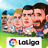 icon Head Soccer 3.1.1