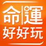 icon com.nineyi.shop.s001235