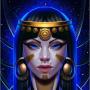 icon Fortune Teller - Zodiac Signs