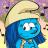 icon Smurfs 1.49.1