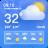 icon Weather 1.3.1