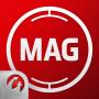icon World of Tanks Magazine (RU)